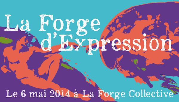 La-Forge-d'expression_news